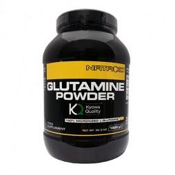 Glutamine Powder - 1Kg
