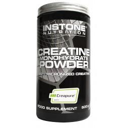 Instone Creatine Monohydrate 500g