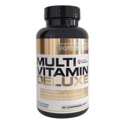 Multivitamin Deluxe 60cps