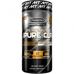 EP Pure CLA 800mg