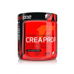 CreaPRO 134g