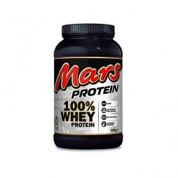 Mars Protein 800g