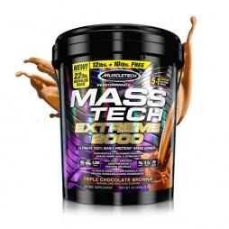 MassTech Extreme PS - 9,98Kg