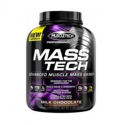 MassTech 3.2Kg