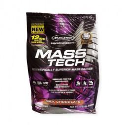MassTech 5.44Kg