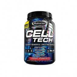 Cell-Tech PS - 1,4Kg