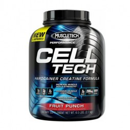 Cell-Tech PS - 2,7Kg