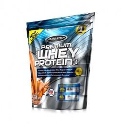 100% Whey Protein 2720g (BONUS)
