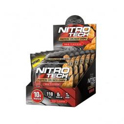 NitroTech Crunch Chips