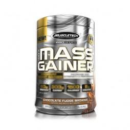 100% Mass Gainer 12 lb