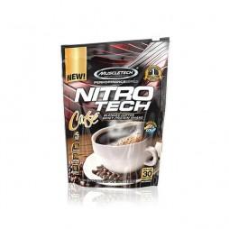 NitroTech Cafè