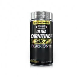 Ultra Carnitine 3X