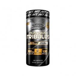 EP 100% Tribulus