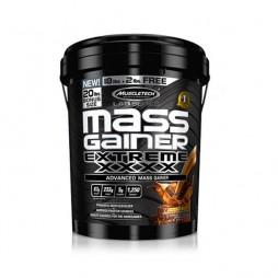 Mass Gainer Extreme XXX - 9.17Kg