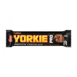 Nestlé Yorkie Pro