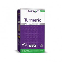 Curcuwin Turmeric