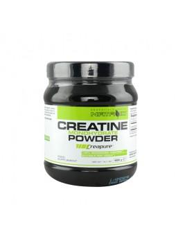 Creatine Creapure® - 400g