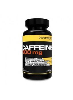 Natroid Caffeine - 120