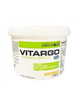 Vitargo Carboloader - 1Kg