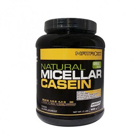 Natural Micellar Casein 908g