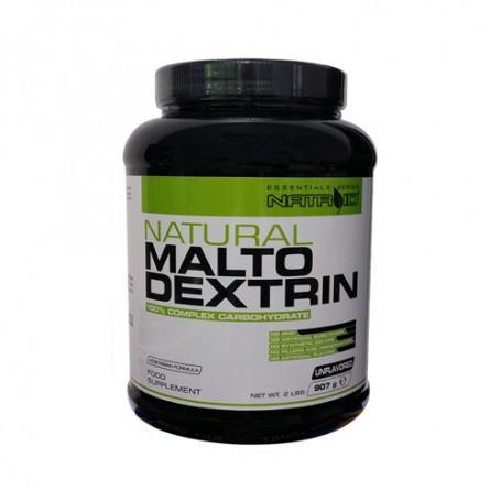 Maltodextrin 908g