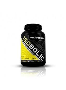 Nutrabolics Isobolic 907g