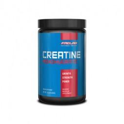 Creatine Monohydrate - 1kg