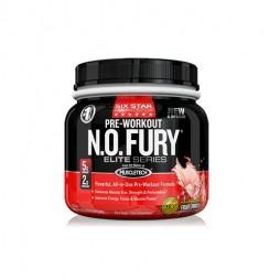 ES Pro NO Fury - 544g