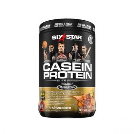 ES Casein Protein