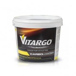 Carboloader 2Kg